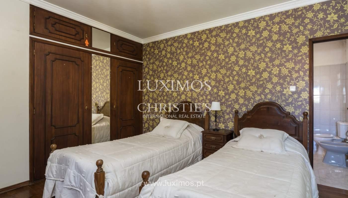 4-Schlafzimmer-Villa mit Land, verkaufen, Albufeira, Algarve, Portugal_143769