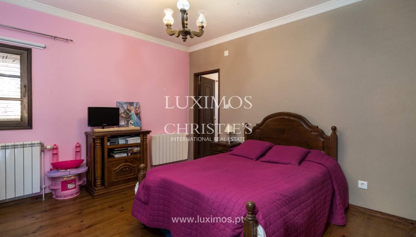 4-Schlafzimmer-Villa mit Land, verkaufen, Albufeira, Algarve, Portugal_143772