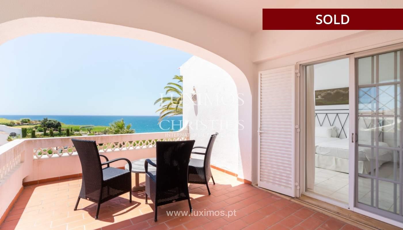 Moradia V3 - piscina, frente ao Golf, Vale do Lobo, Algarve, Portugal_144087