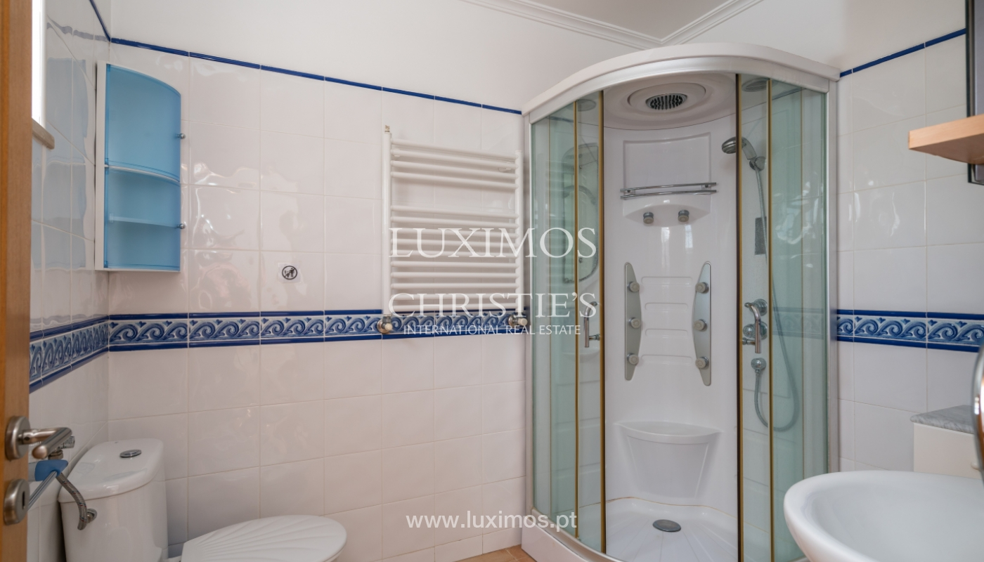 4 Bedroom Villa with Swimming Pool, for sale, Quelfes, Olhão, Algarve_144146