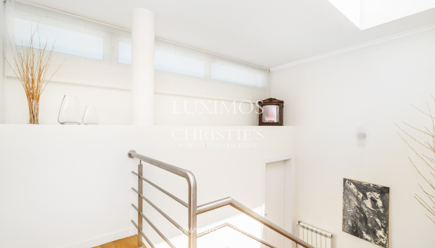 Casa en primera línea de mar, en venta, Lavra_144257