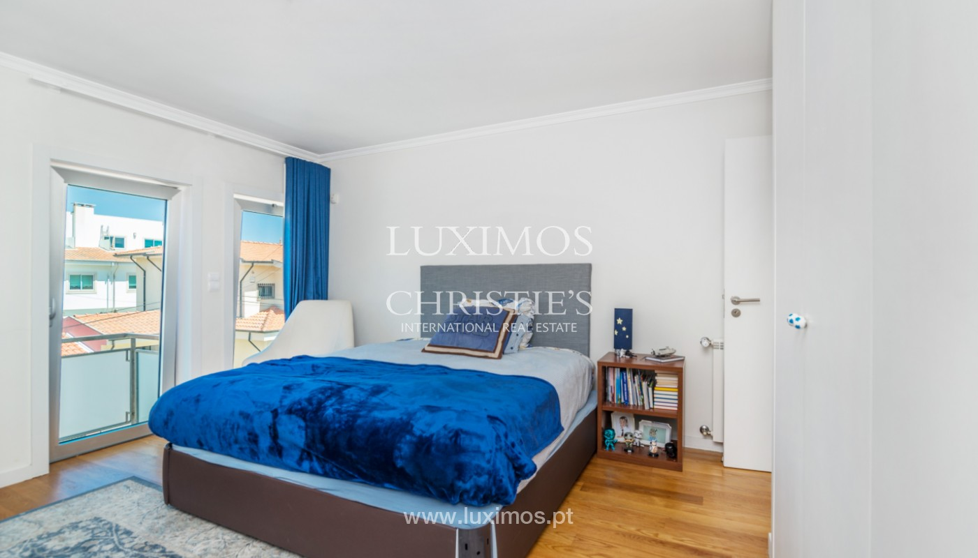 Casa en primera línea de mar, en venta, Lavra_144266