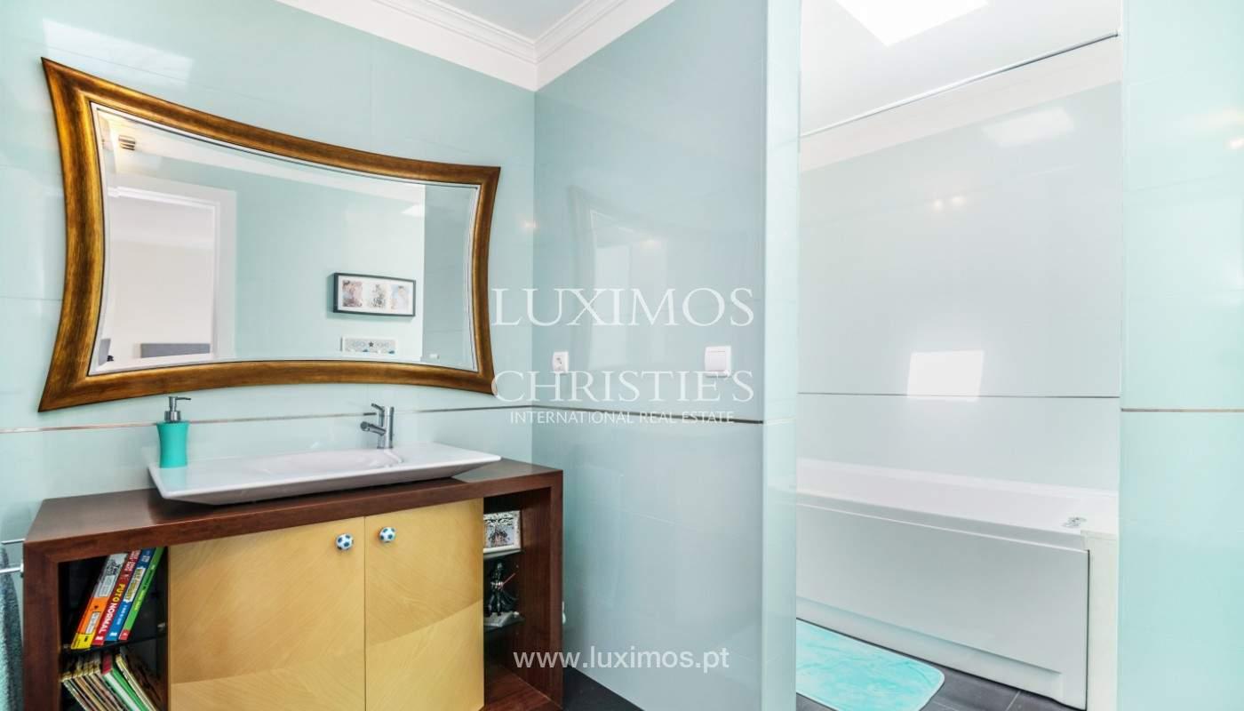 Casa en primera línea de mar, en venta, Lavra_144267