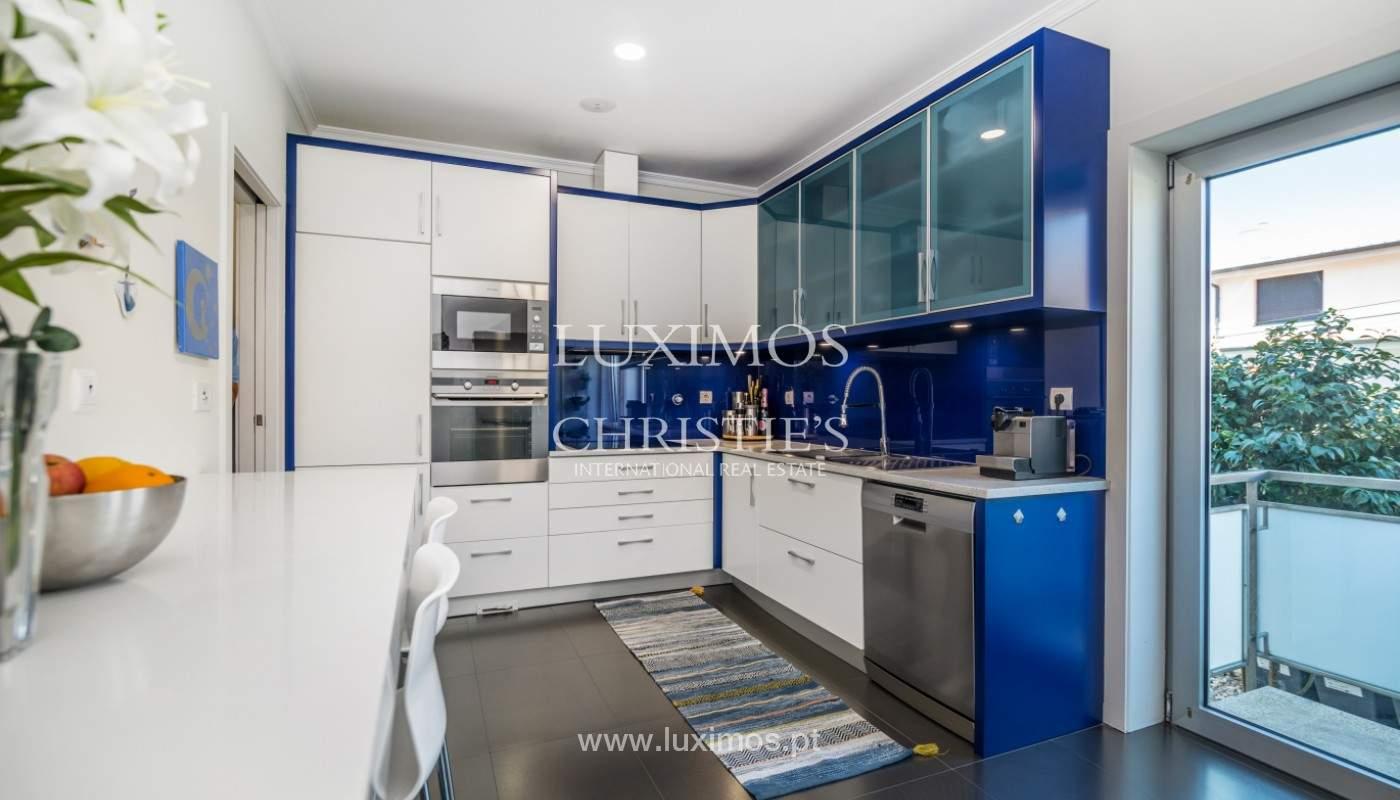 Casa en primera línea de mar, en venta, Lavra_144273