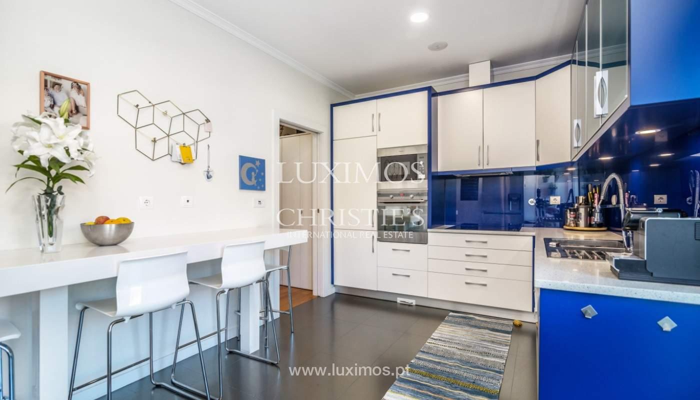 Casa en primera línea de mar, en venta, Lavra_144274