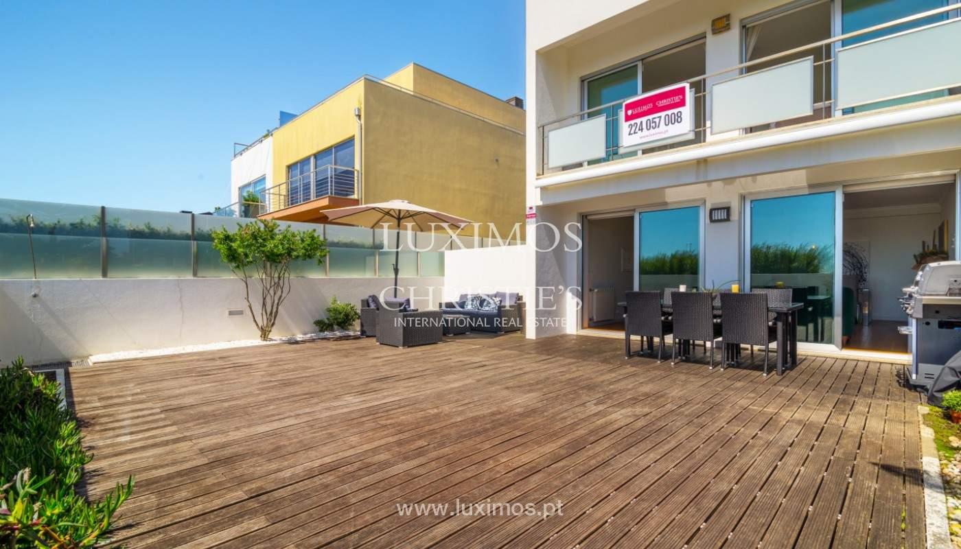 Casa en primera línea de mar, en venta, Lavra_144281