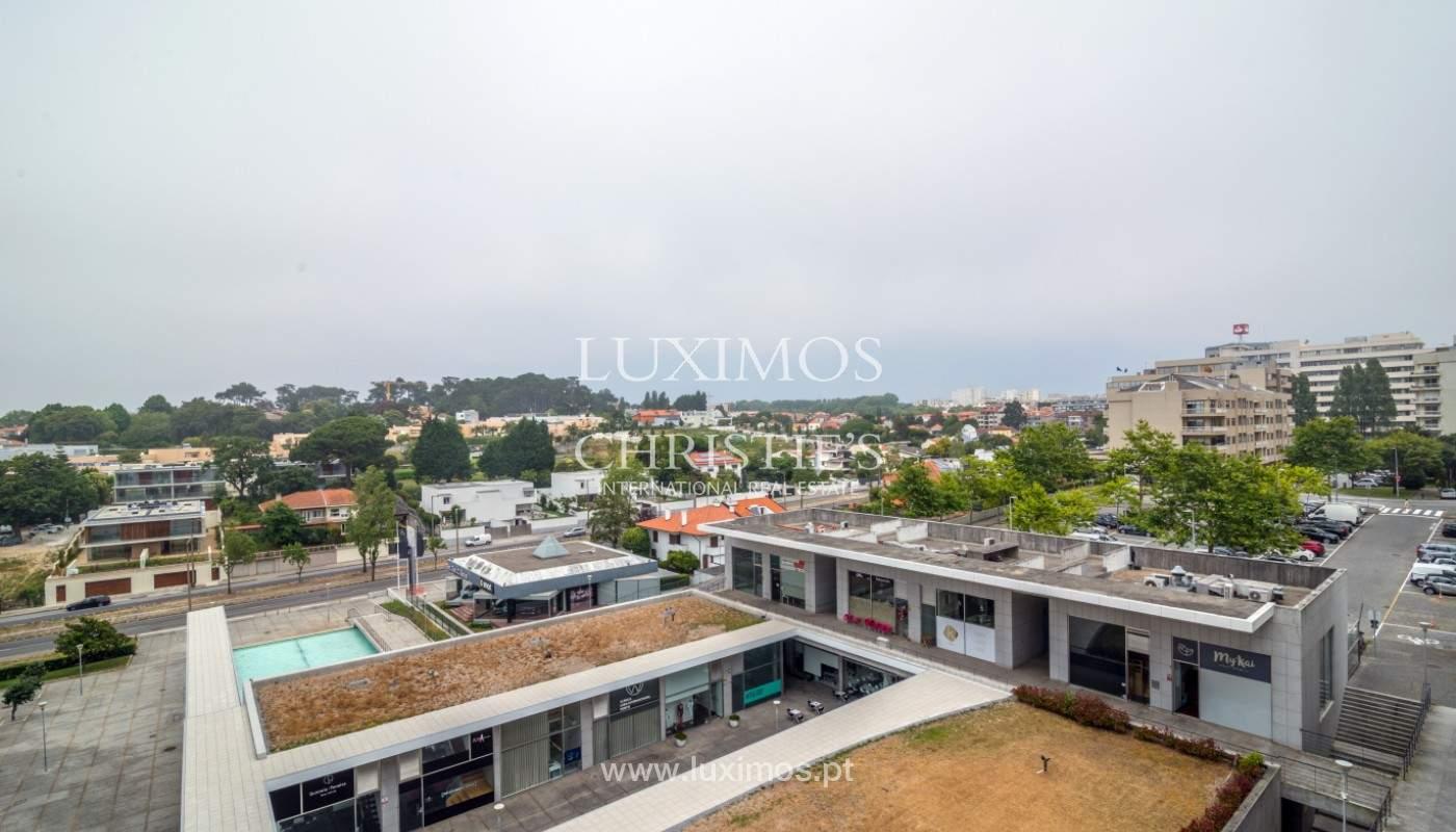 Appartement avec balcon, à vendre, à Aldoar, Porto, Portugal_144509