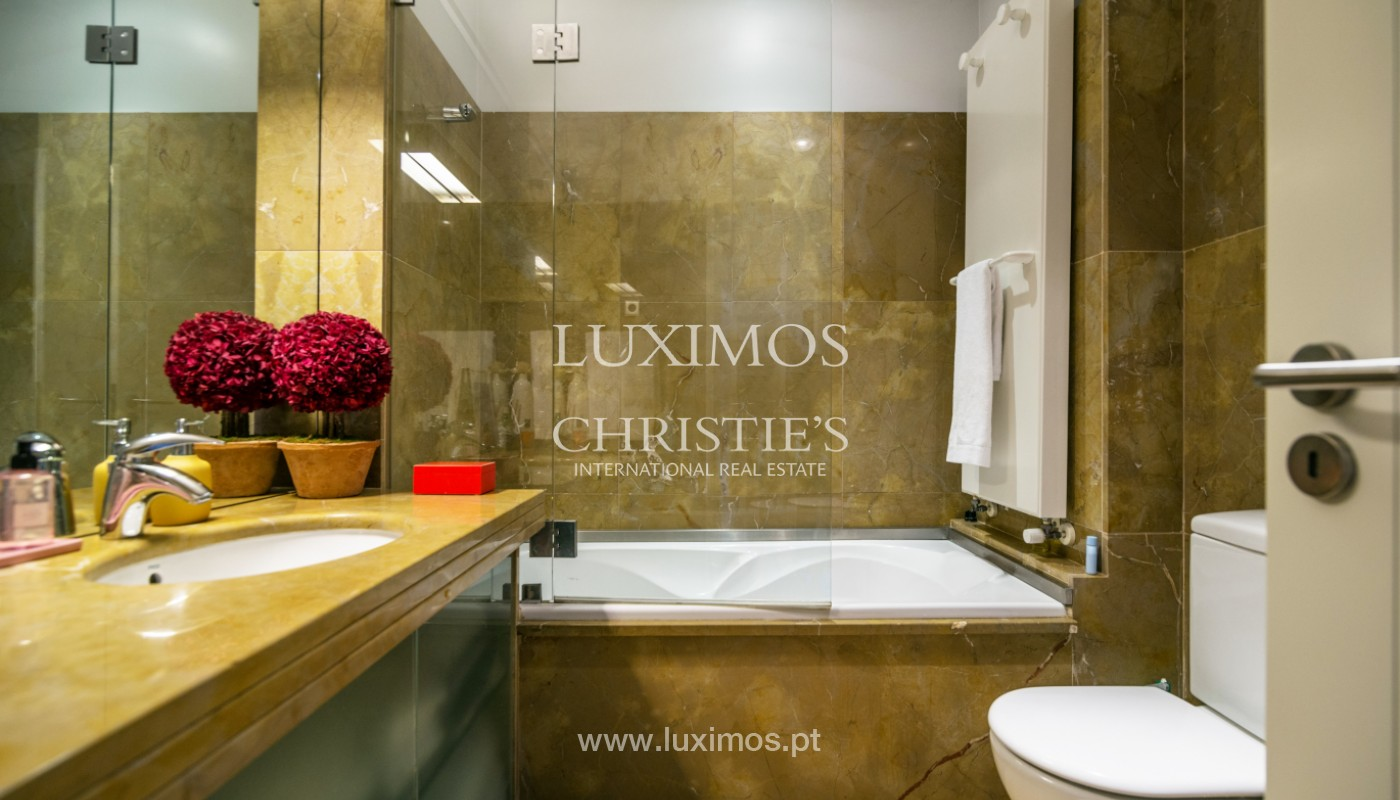 Appartement avec balcon, à vendre, à Aldoar, Porto, Portugal_144524