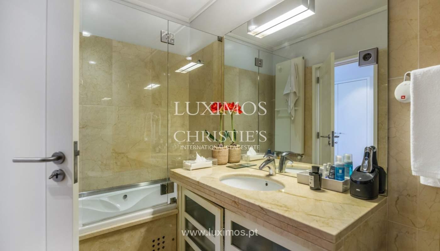 Appartement avec balcon, à vendre, à Aldoar, Porto, Portugal_144529