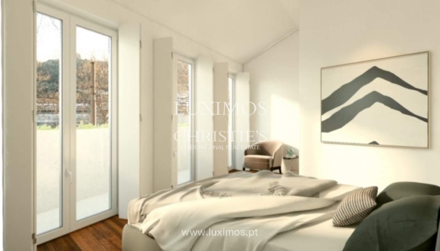 Nuevo apartamento, en venta, Lordelo do Ouro, Porto, Portugal_144596