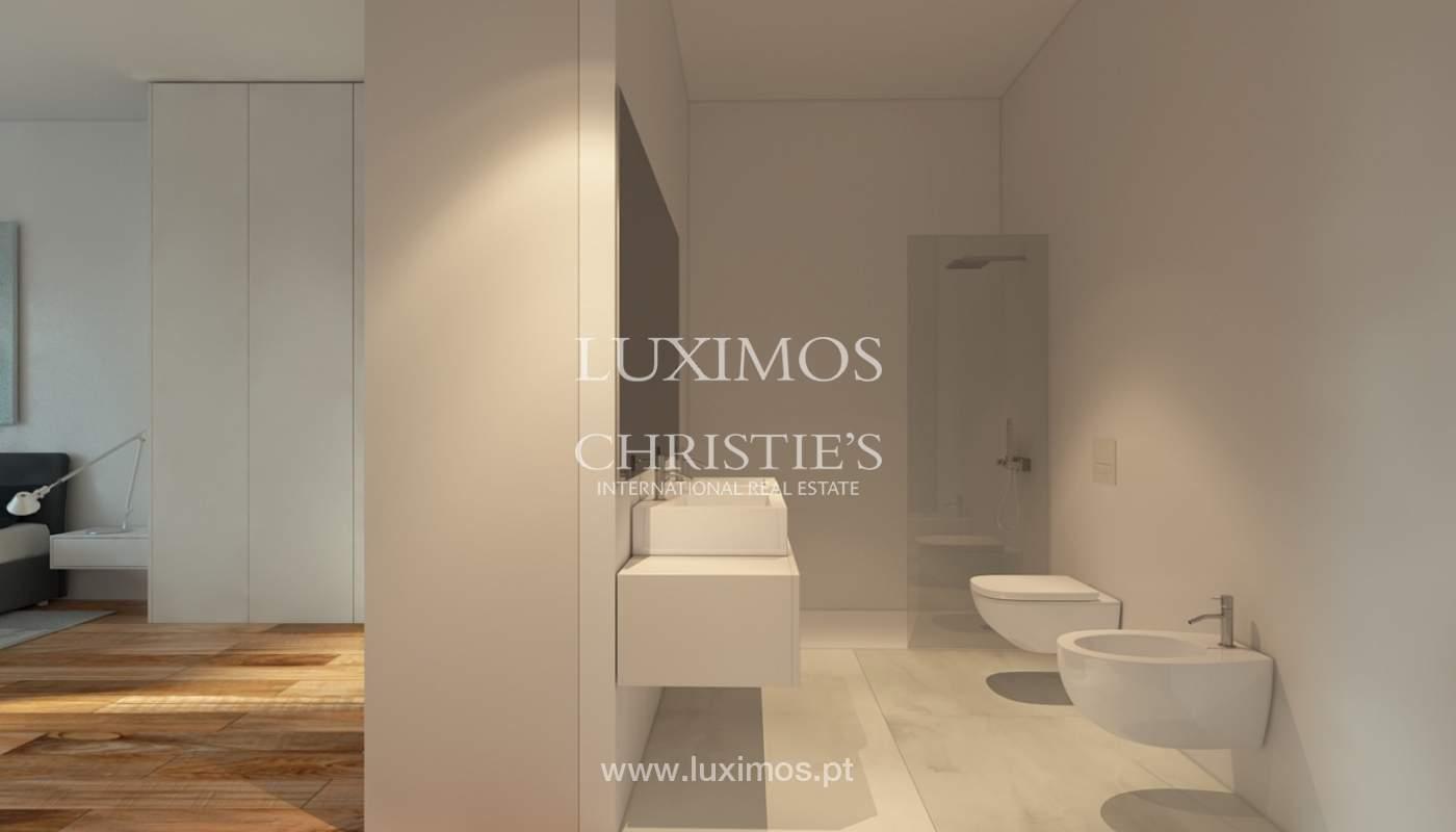 Neue Wohnung, zu verkaufen, Lordelo do Ouro, Porto, Portugal_144605