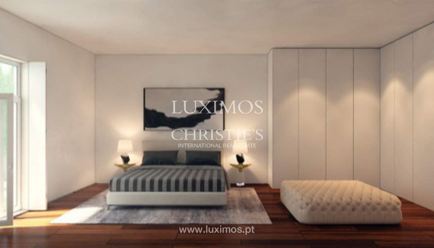 Nuevo apartamento, en venta, Lordelo do Ouro, Porto, Portugal_144613