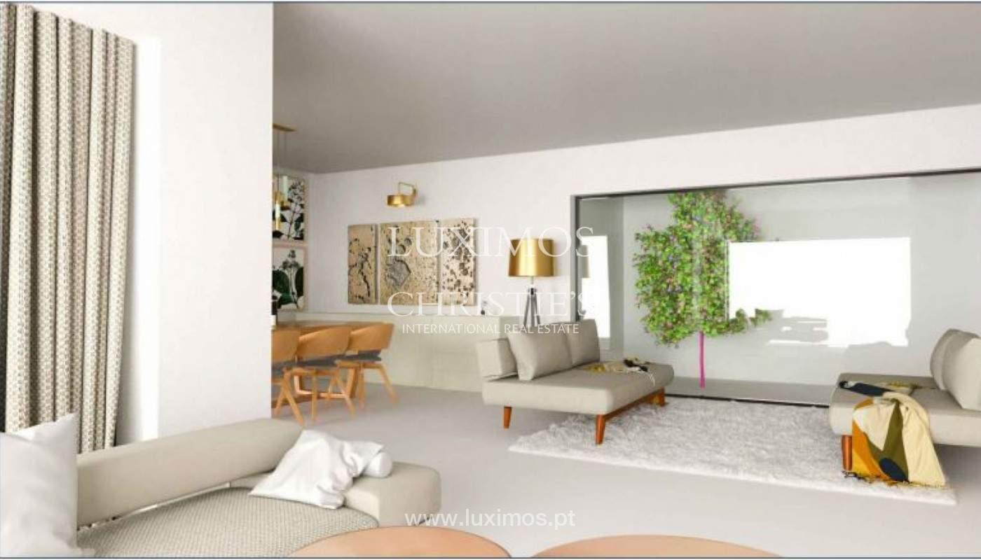 New villa for sale with pool, São Brás de Alportel, Algarve, Portugal_144792
