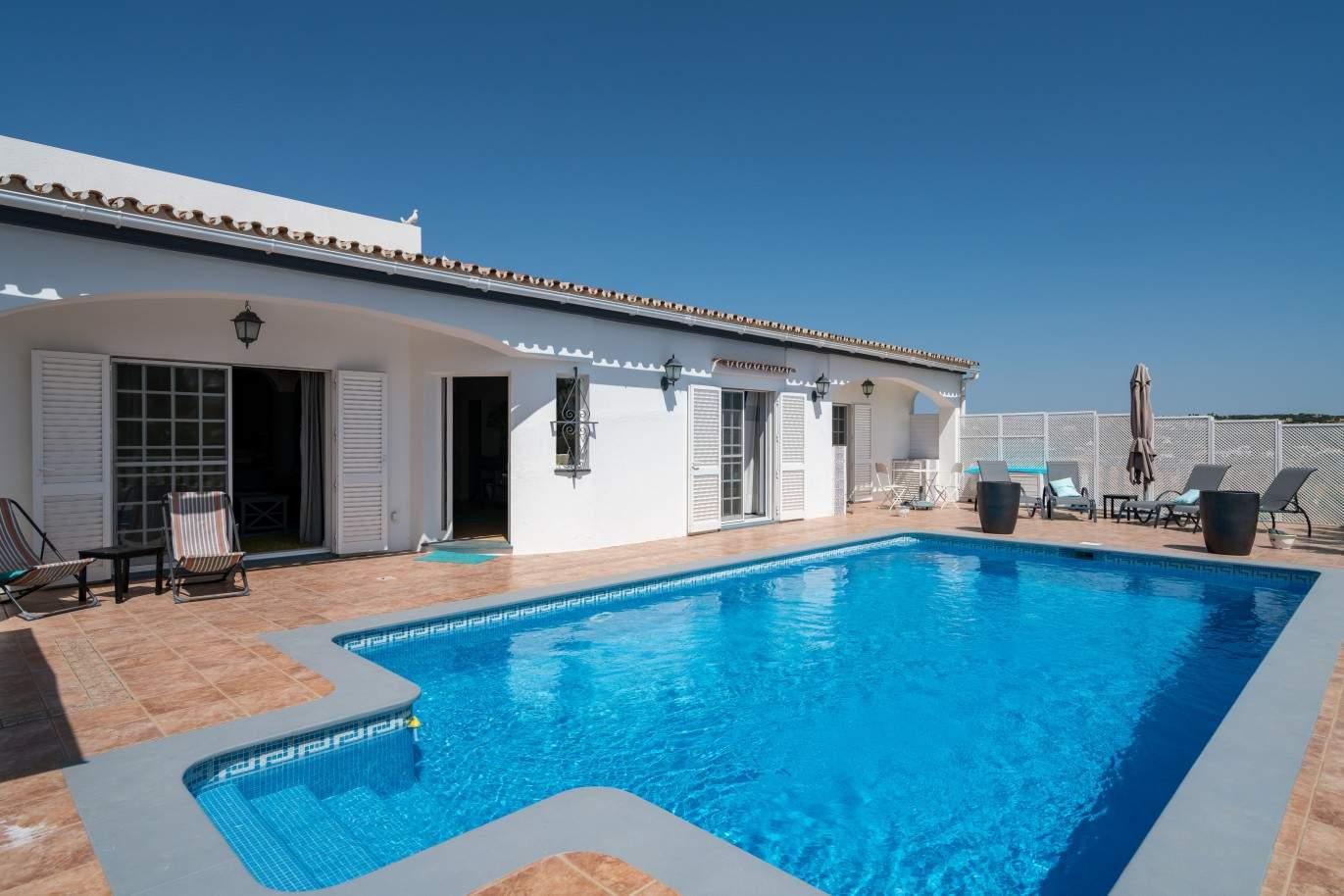 villa-5-chambres-avec-piscine-et-jardin-sao-bras-de-alportel-algarve