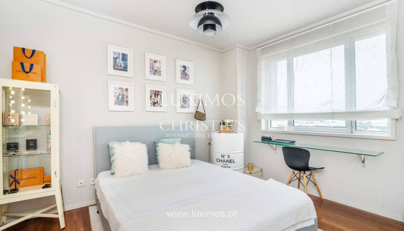 Penthouse duplex, à vendre, près du City Park, Porto, Portugal_145048