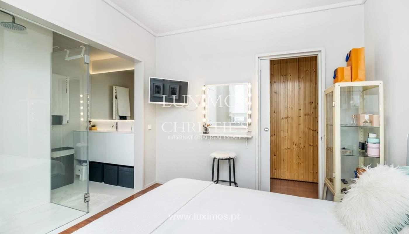 Penthouse duplex, à vendre, près du City Park, Porto, Portugal_145051