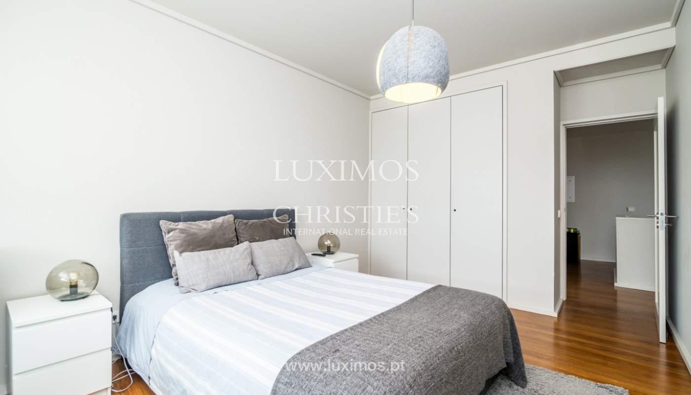Penthouse duplex, à vendre, près du City Park, Porto, Portugal_145055
