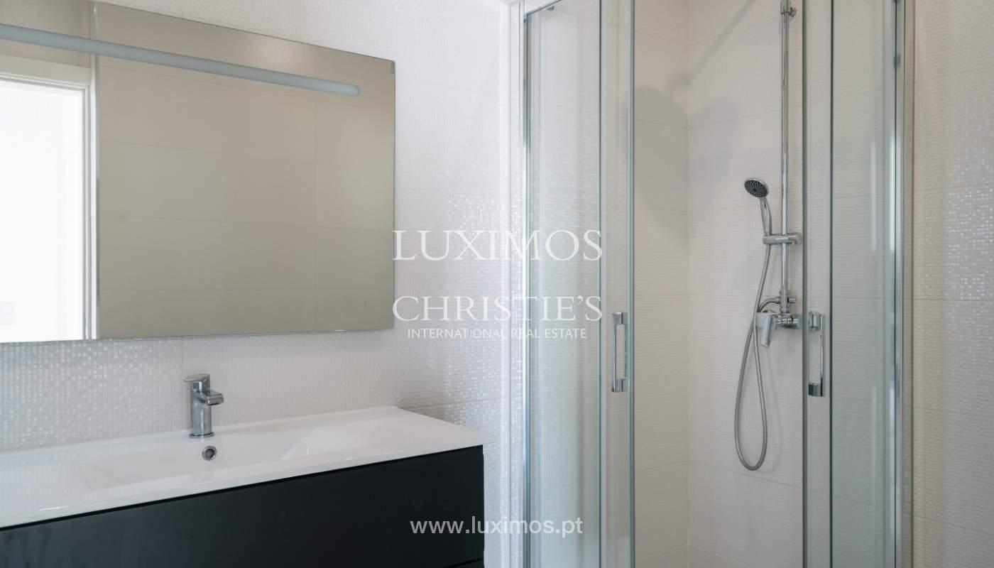 Villa neuve contemporaine à vendre à Quarteira, Algarve, Portugal_145155