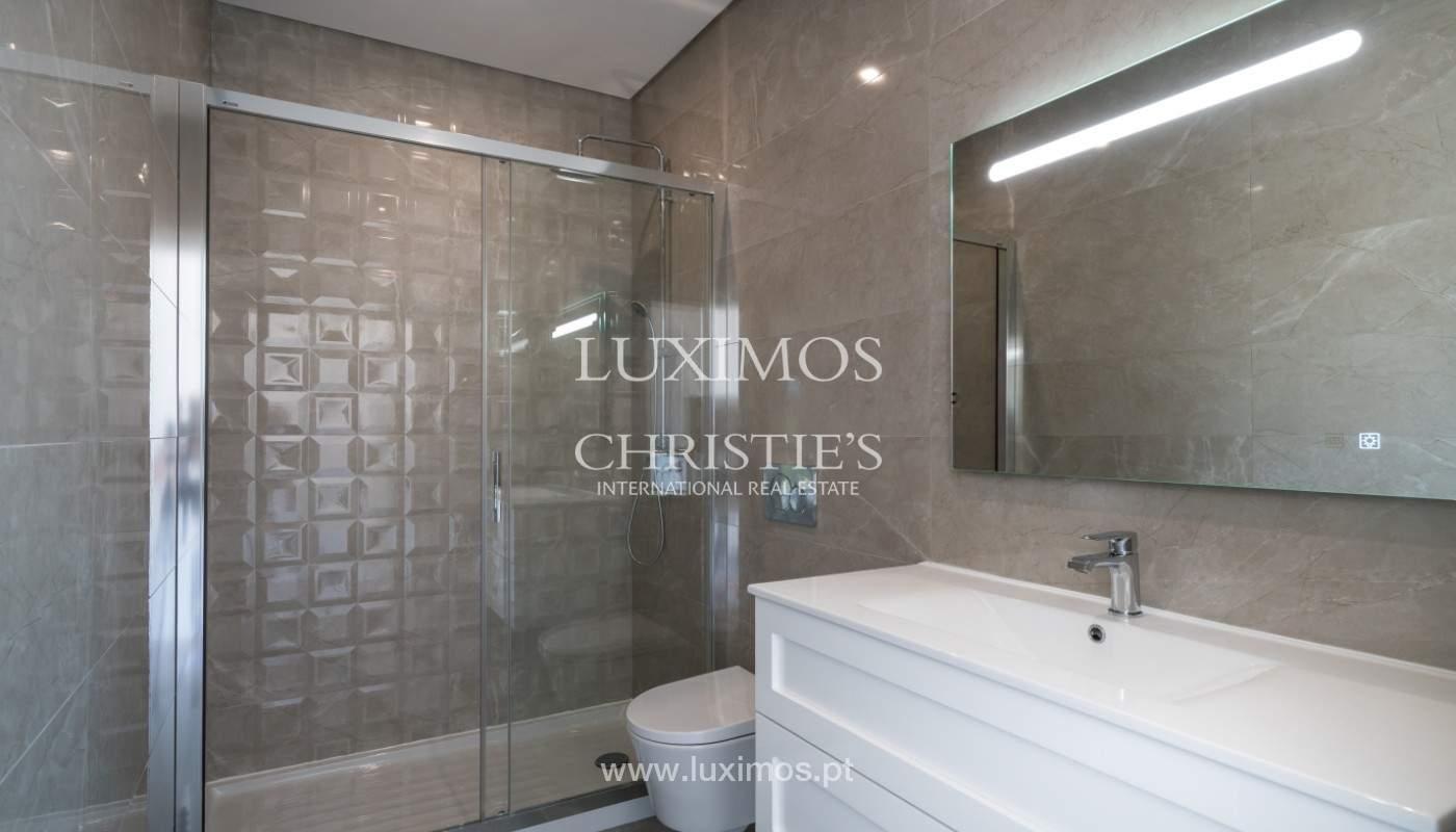 Villa neuve contemporaine à vendre à Quarteira, Algarve, Portugal_145167