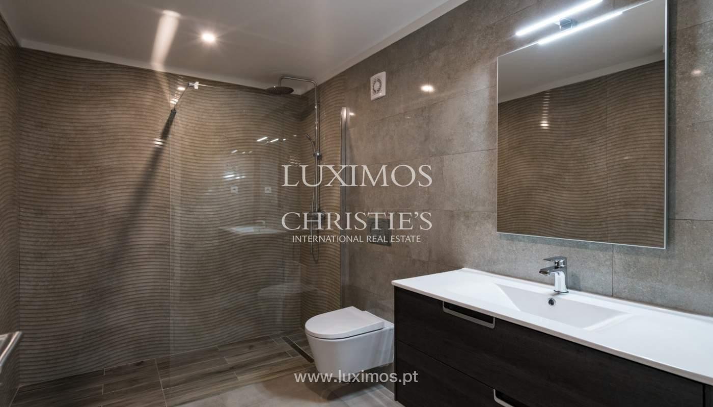 Villa neuve contemporaine à vendre à Quarteira, Algarve, Portugal_145182
