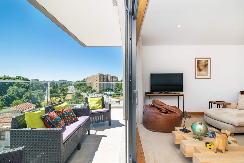 apartamento-para-venda-prelada-porto-portugal