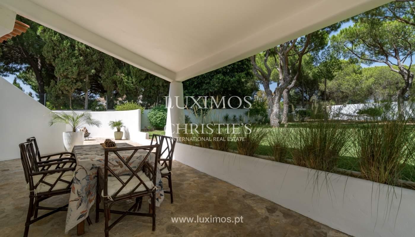 Fantastic 2 bedroom villa, tropical pool and garden, Algarve, Portugal_145580