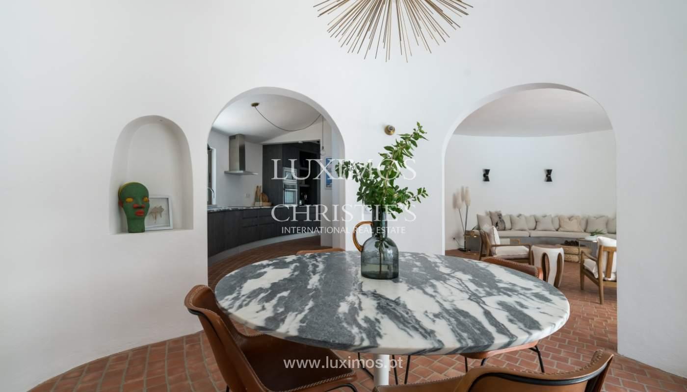 Fantastic 2 bedroom villa, tropical pool and garden, Algarve, Portugal_145592