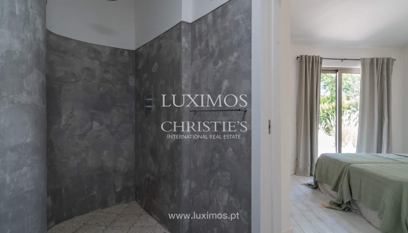 Fantastic 2 bedroom villa, tropical pool and garden, Algarve, Portugal_145607