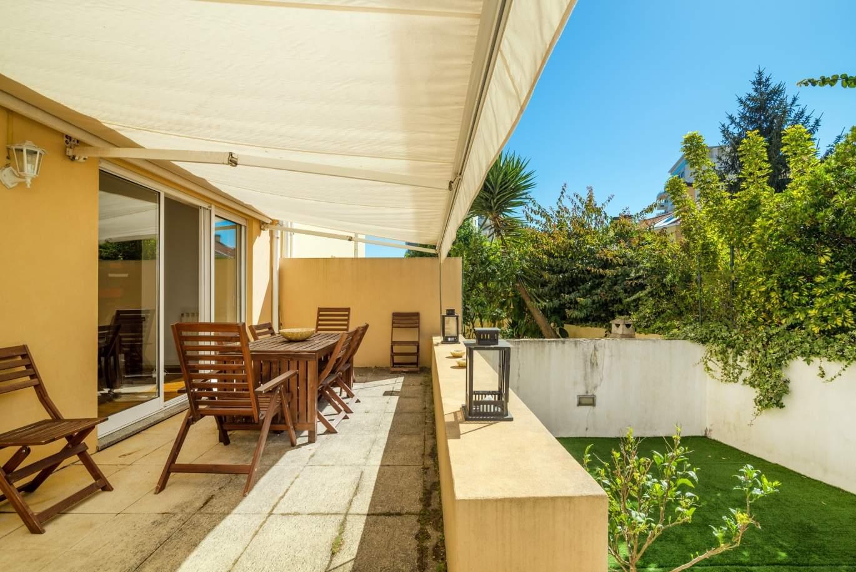 villa-avec-jardin-et-piscine-interieure-a-vendre-a-foz-do-douro-portugal