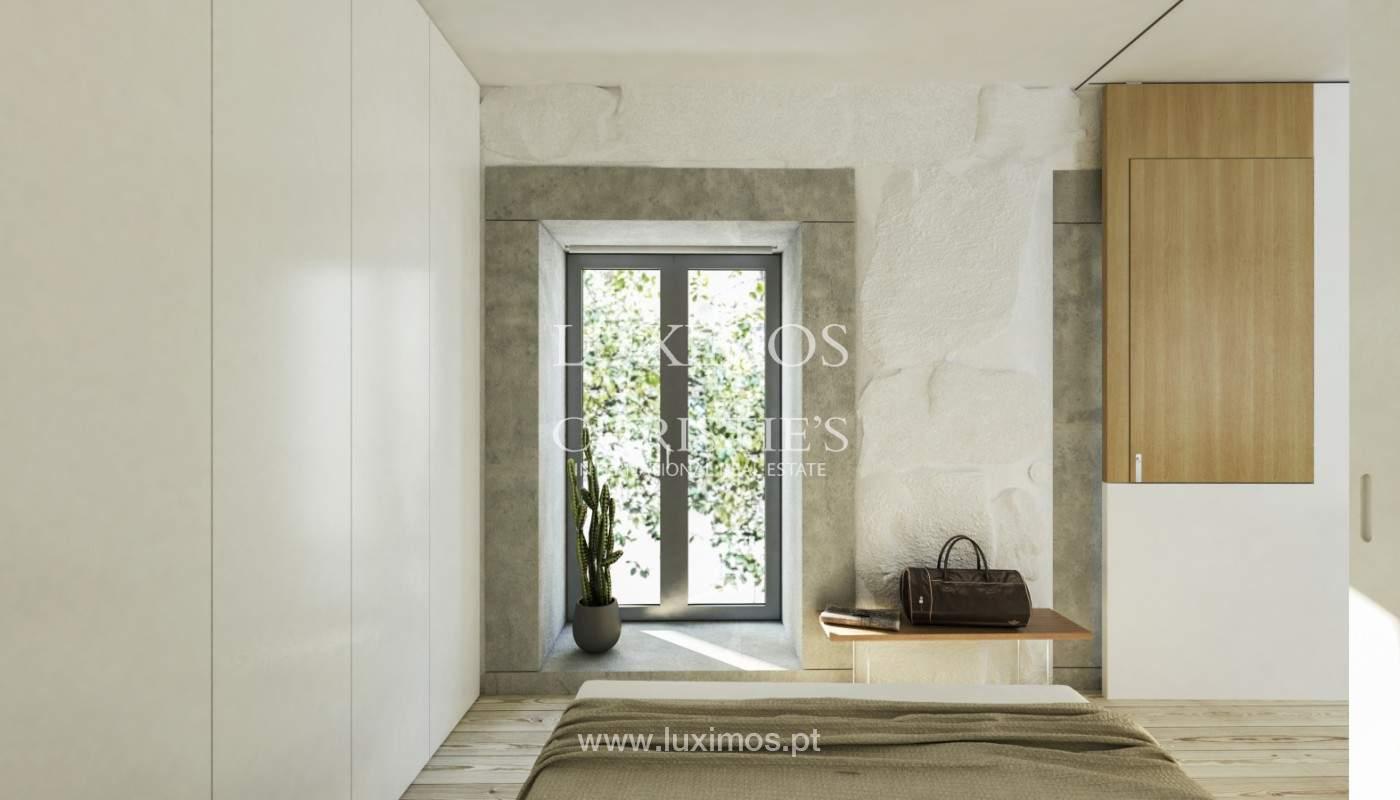 Apartamento, en venta, en el centro de Porto, Portugal_146218