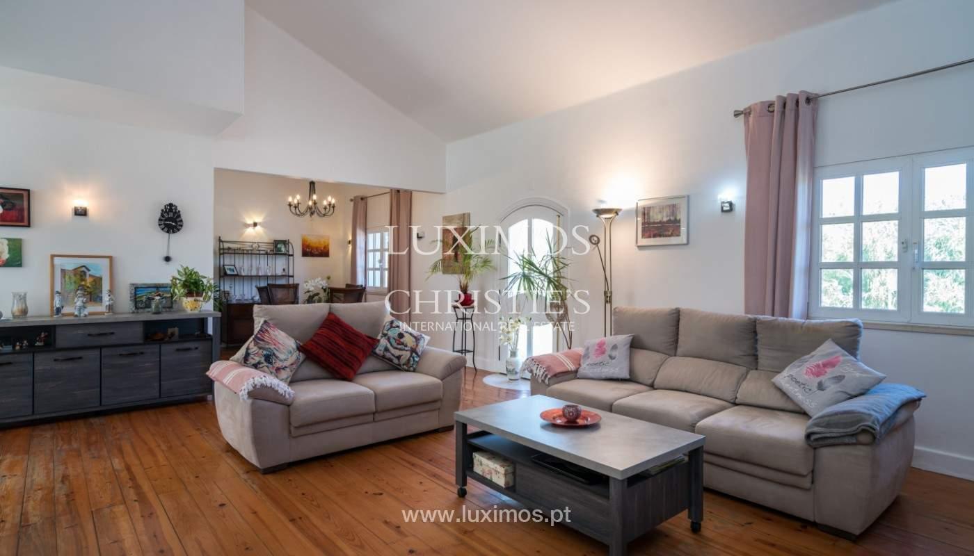 3-Betten-Villa, Luz de Tavira, Algarve, Portugal_146250