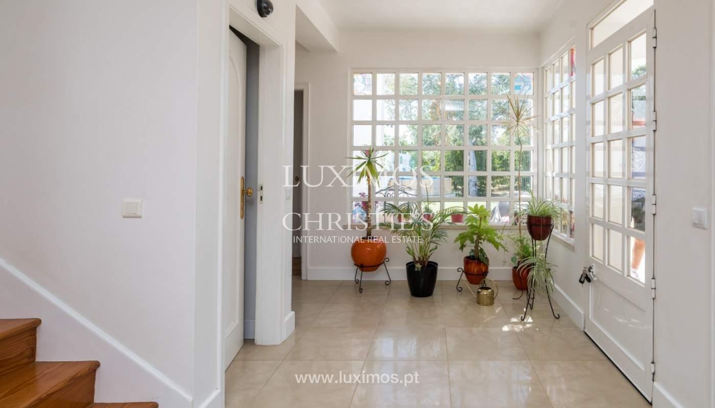 3-Betten-Villa, Luz de Tavira, Algarve, Portugal_146289