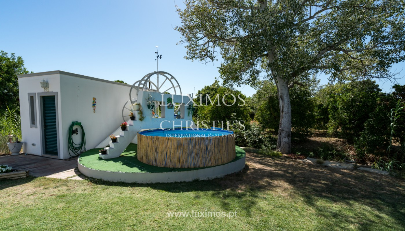 3-Betten-Villa, Luz de Tavira, Algarve, Portugal_146297