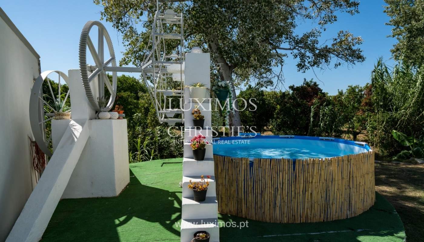 3-Betten-Villa, Luz de Tavira, Algarve, Portugal_146302