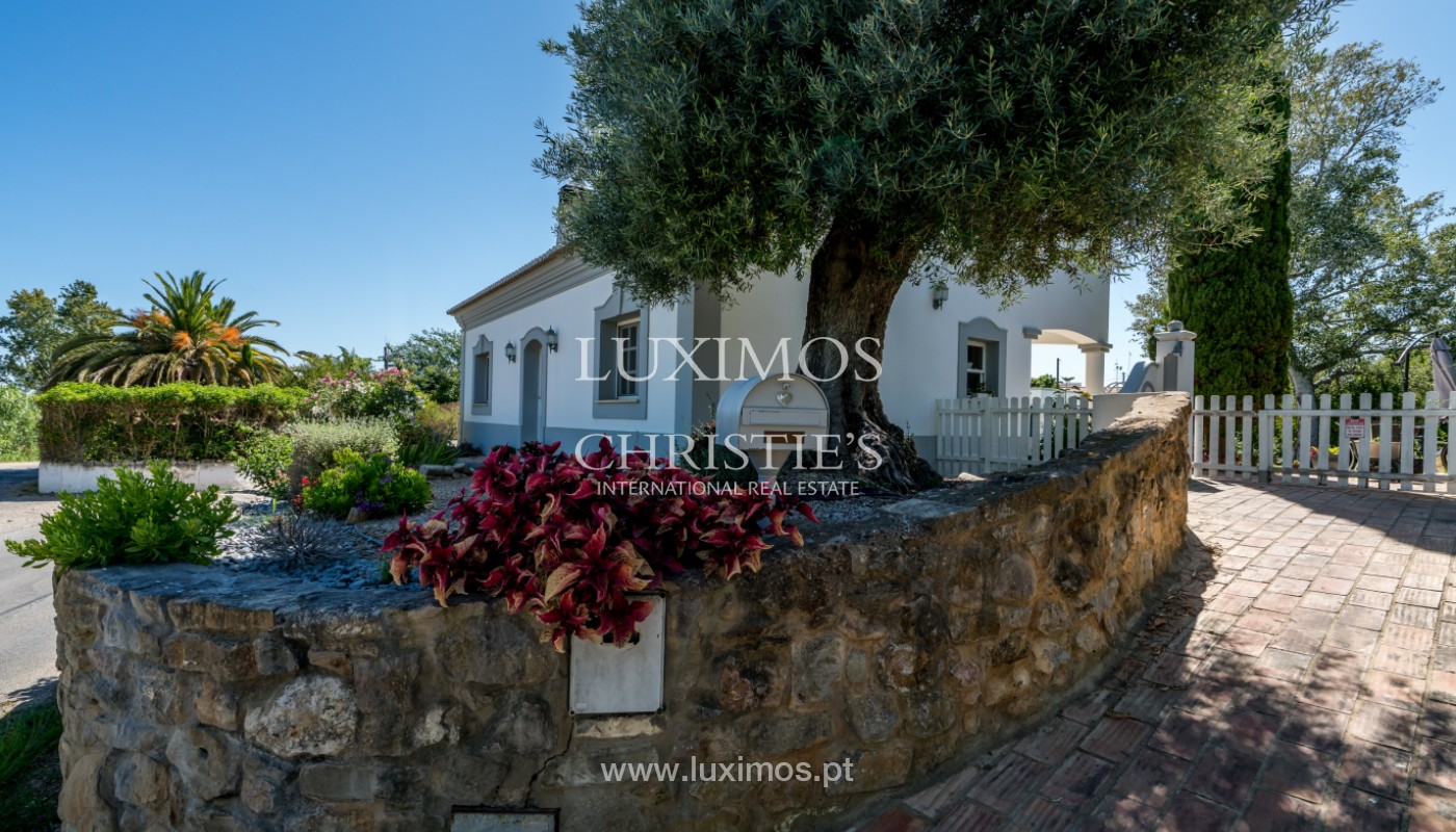 3-Betten-Villa, Luz de Tavira, Algarve, Portugal_146306