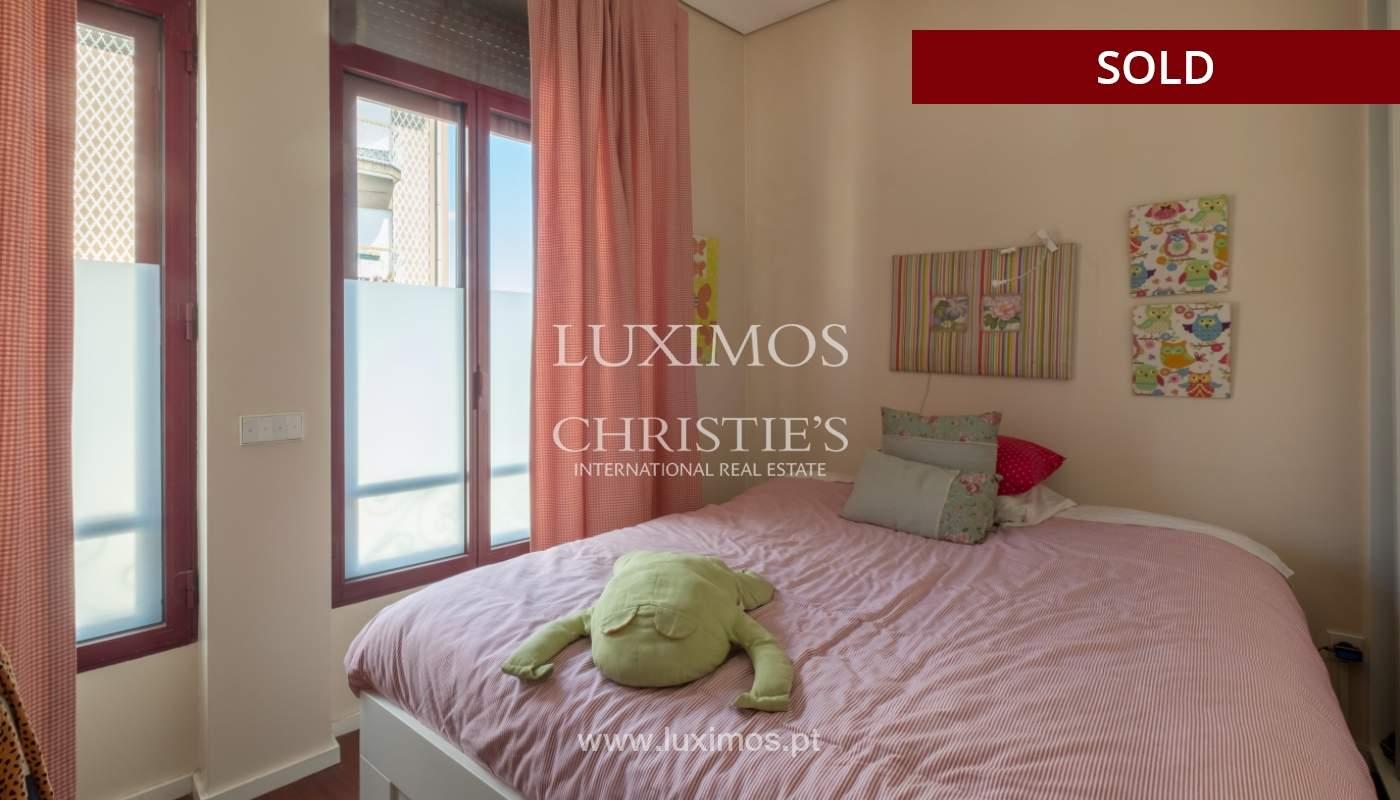 Traditionelles Haus, zu verkaufen, mit Pool, Paranhos, Porto, Portugal_146451