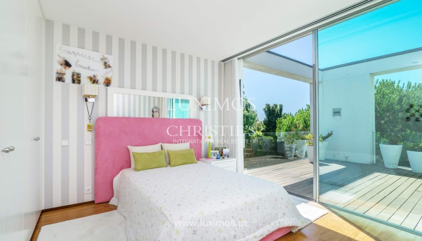 Villa contemporaine de luxe, à vendre, à Gondomar, Portugal_146505