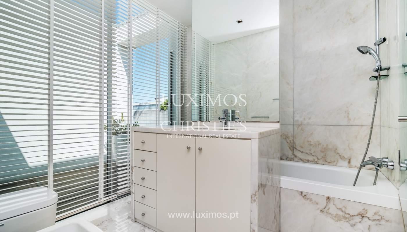 Villa contemporaine de luxe, à vendre, à Gondomar, Portugal_146506