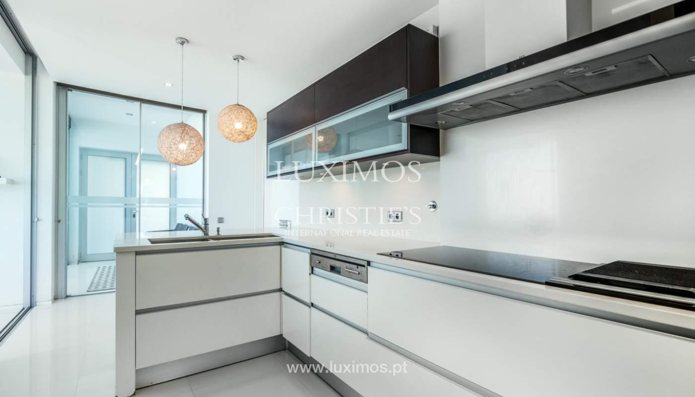 Contemporary luxury villa, for sale, in Gondomar, Portugal _146511