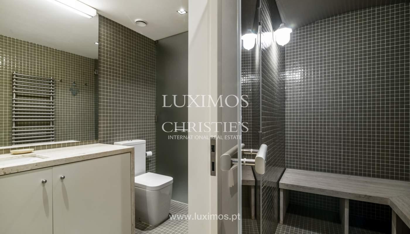 Contemporary luxury villa, for sale, in Gondomar, Portugal _146516