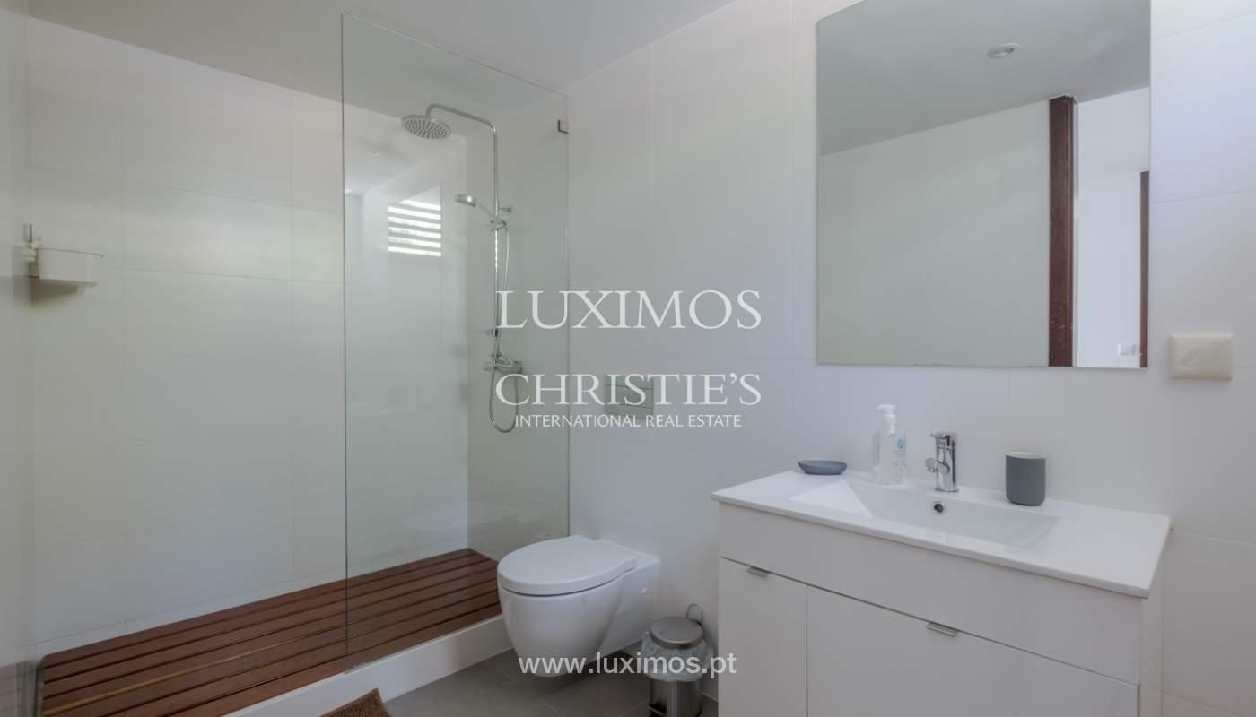 Casa moderna y lujosa, con piscina, en Ponte de Lima, Portugal_146565
