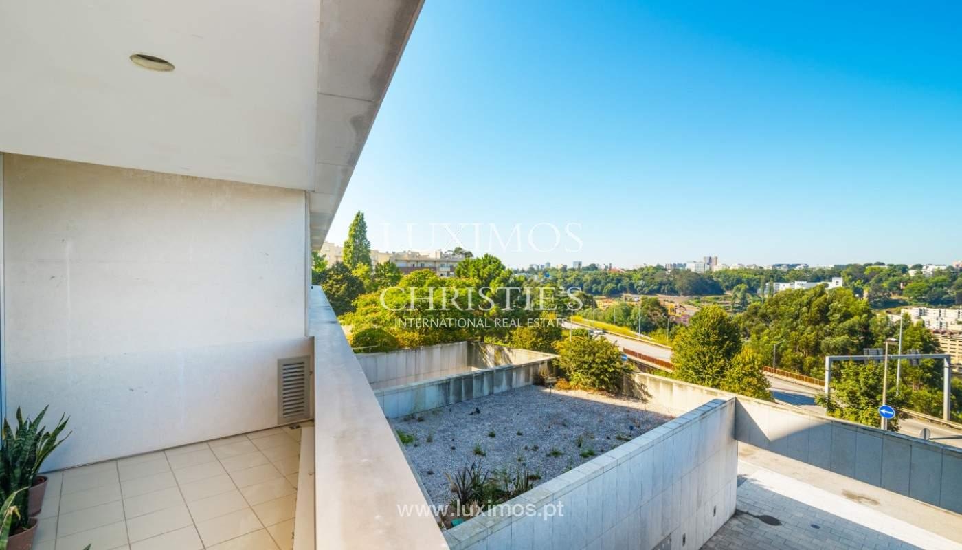 Arrendamento de apartamento em condomínio fechado, Vila Nova de Gaia_146633