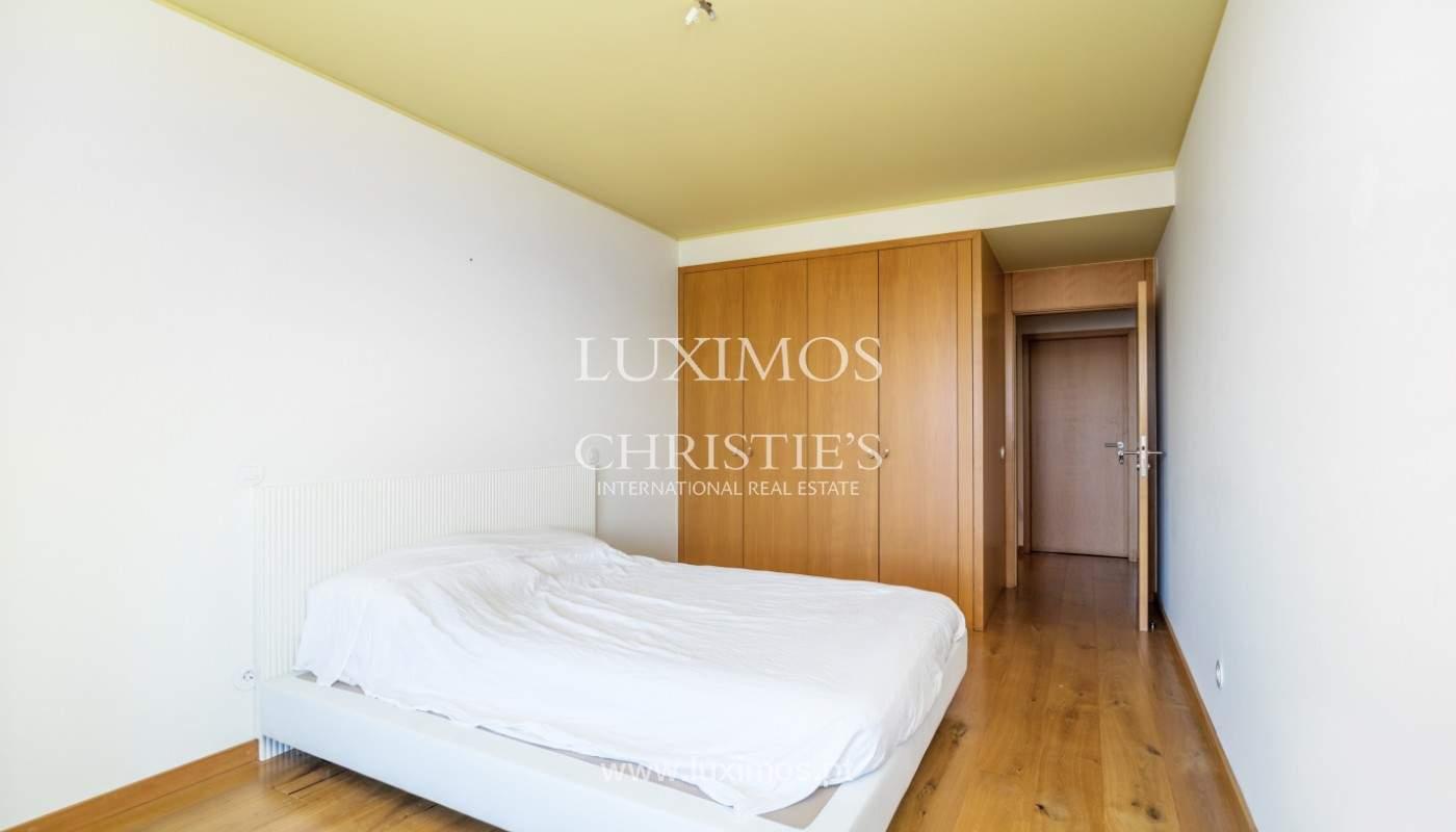 Arrendamento de apartamento em condomínio fechado, Vila Nova de Gaia_146635