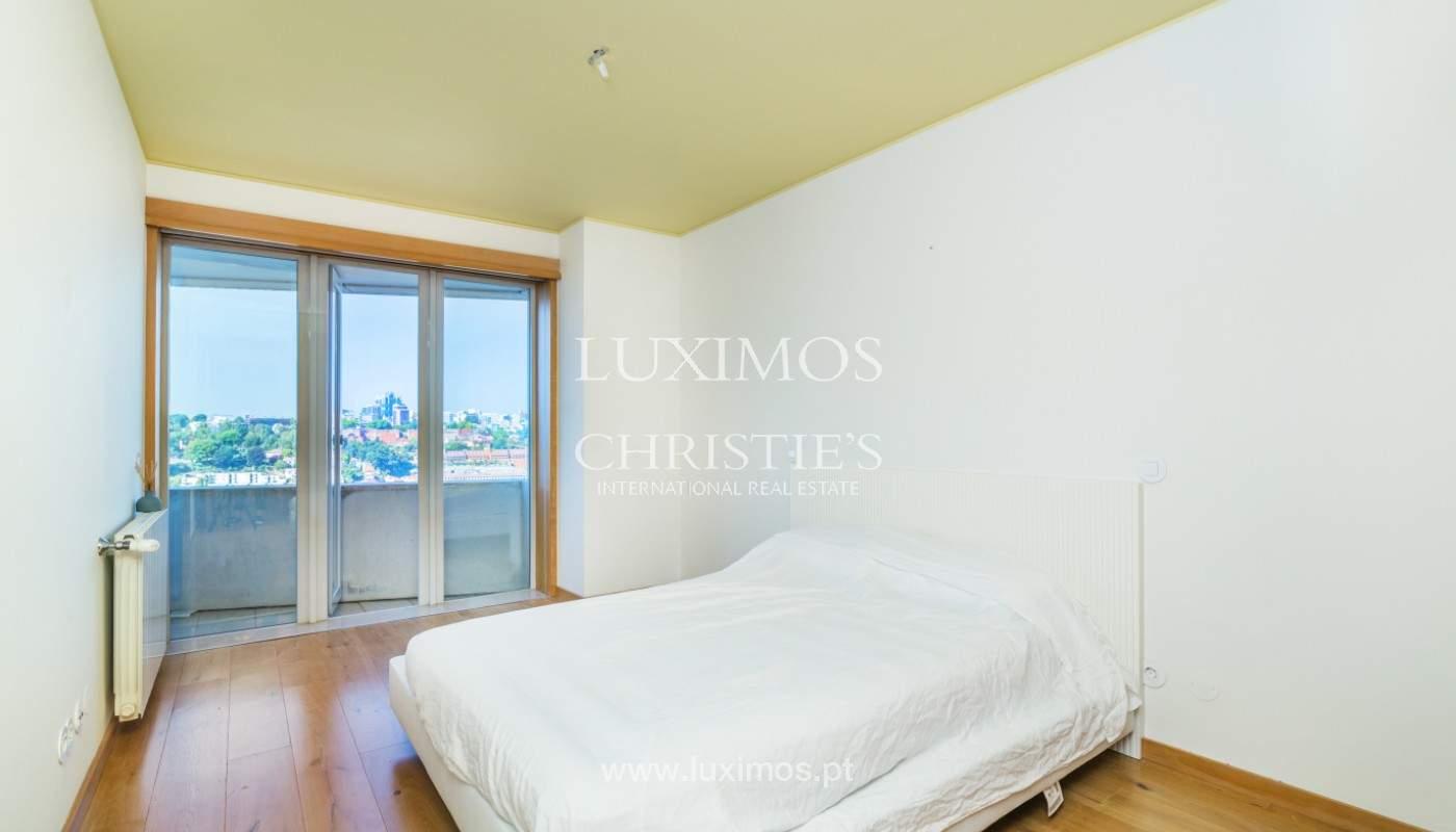 Arrendamento de apartamento em condomínio fechado, Vila Nova de Gaia_146636