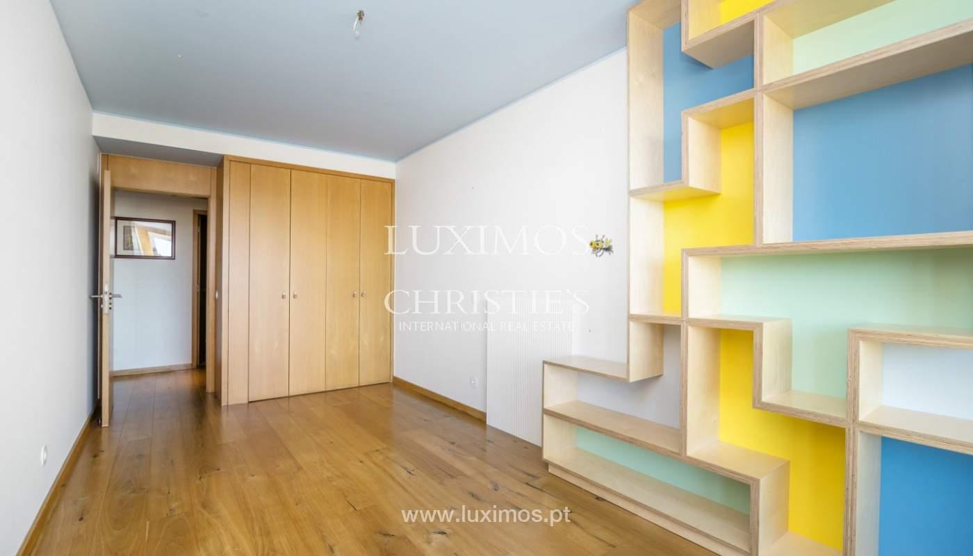 Arrendamento de apartamento em condomínio fechado, Vila Nova de Gaia_146638