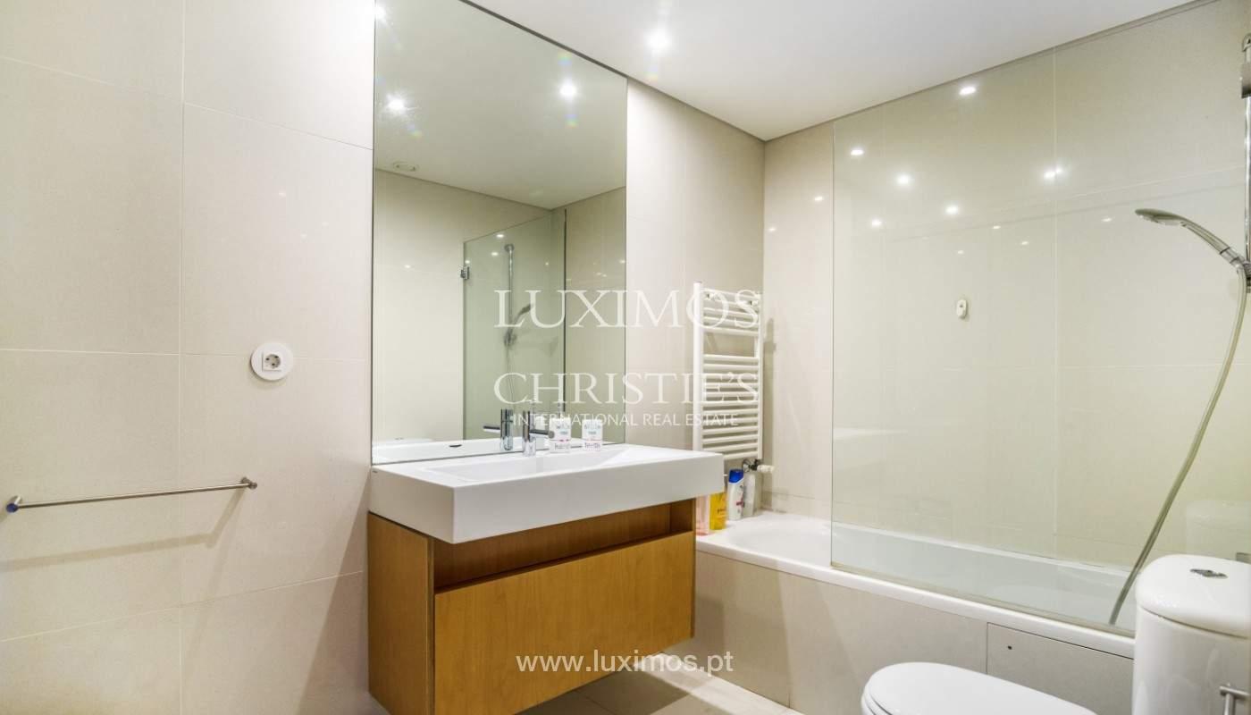Arrendamento de apartamento em condomínio fechado, Vila Nova de Gaia_146639