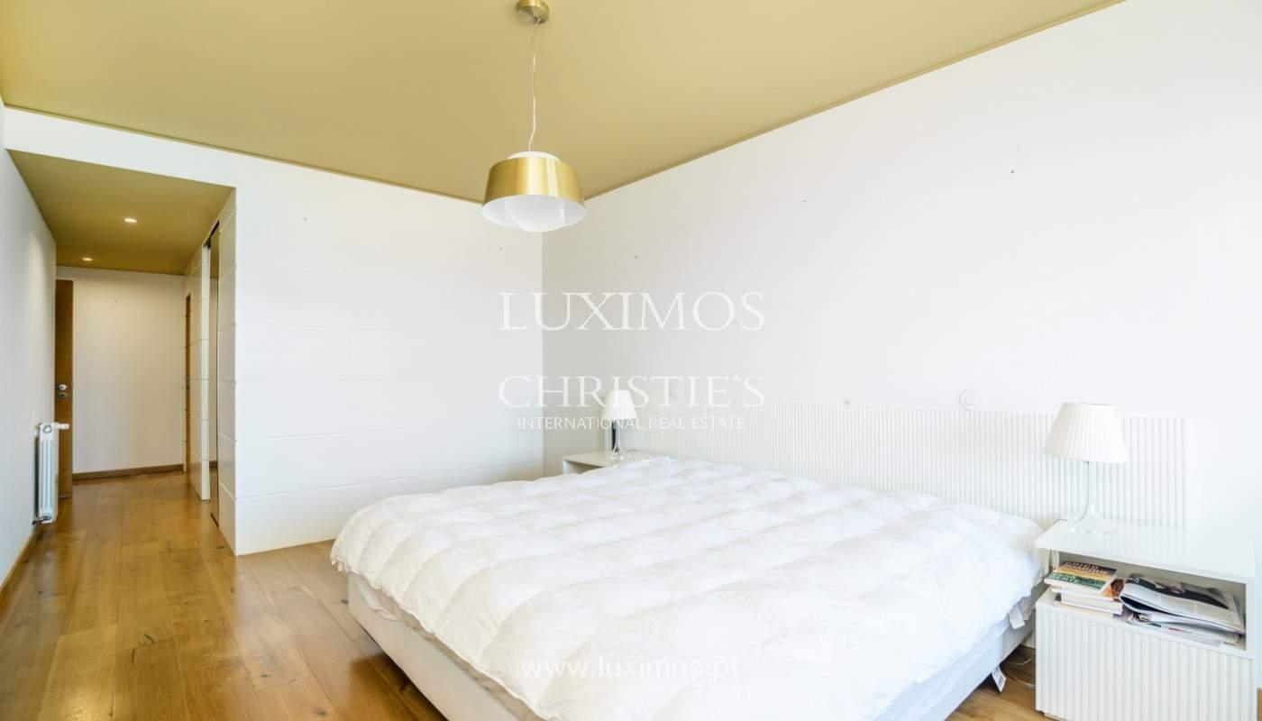 Arrendamento de apartamento em condomínio fechado, Vila Nova de Gaia_146644