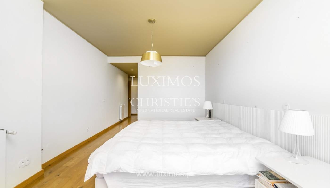 Arrendamento de apartamento em condomínio fechado, Vila Nova de Gaia_146646