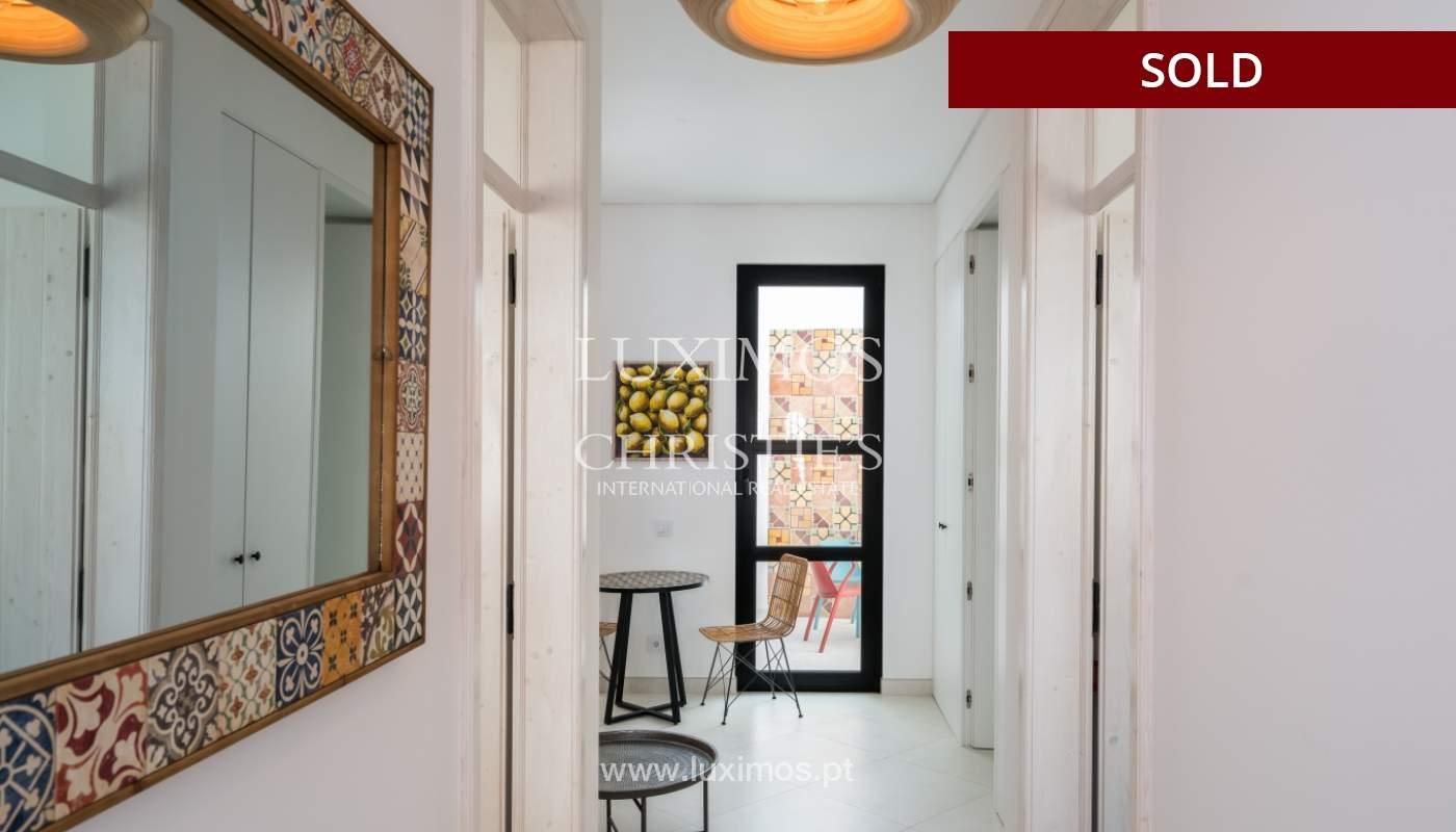 Venda de Moradia V2, renovada, Faro, Algarve_146855