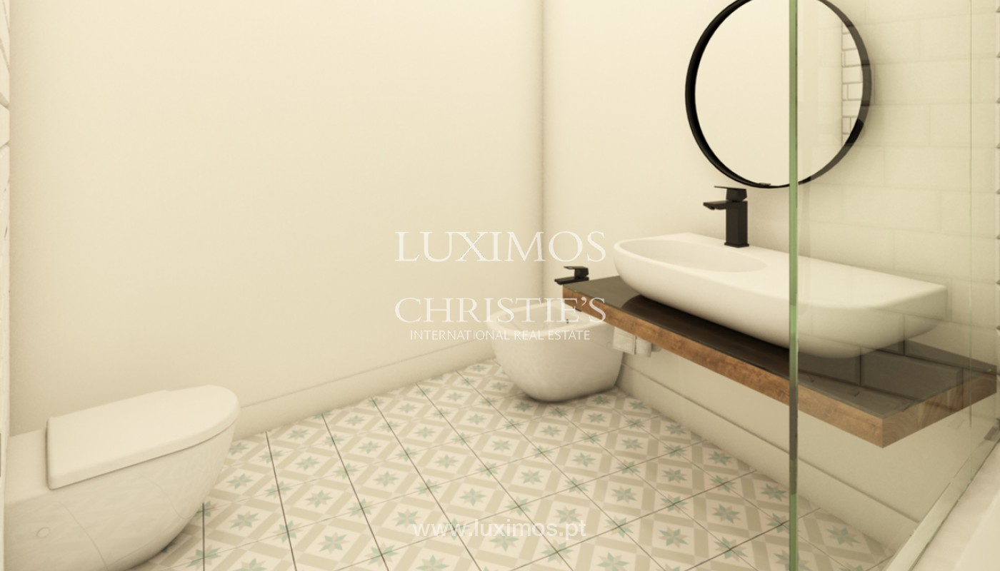Nuevo apartamento, con terraza y piscina, Tavira, Algarve_146894